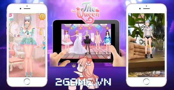 15 game online mới đã và đang chuẩn bị cập bến làng game Việt 9