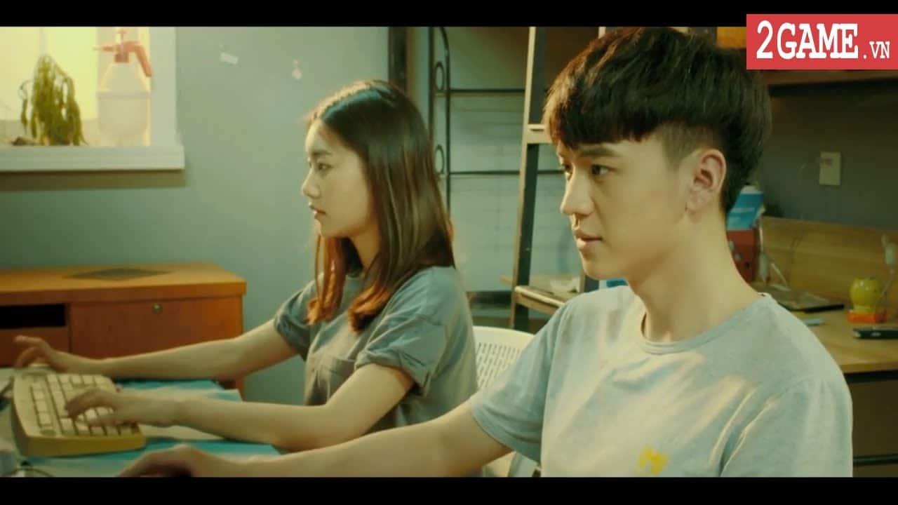 Phim ngắn: Tru Tiên 3D Online - Nơi tình yêu anh và em bắt đầu 0