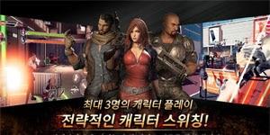 A.V.A: The Rise of Shayka – Game mobile bắn súng ẩn nấp chính thức ra mắt