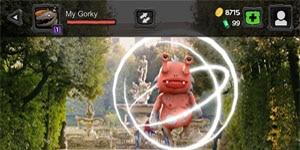 Monster Buster: World Invasion – Game phong cách Pokemon Go với lối chơi cải tiến mới mẻ hơn rất nhiều