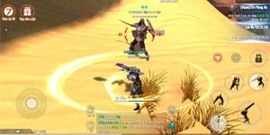 9 Game Online hấp dẫn vừa ra mắt làng game Việt trong đầu tháng 7