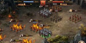 Công Thành Chiến Mobile muốn đưa lối chơi game chiến thuật kinh điển trở lại Việt Nam