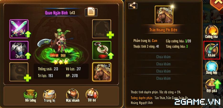 Từ Warcraft tới Liên Minh Huyền Thoại, tôi đã trẻ trâu như thế nào? 0