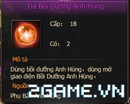 Game Of Dragons - Hệ Thống Anh Hùng 2