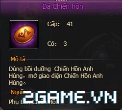 Game Of Dragons - Hệ Thống Anh Hùng 6