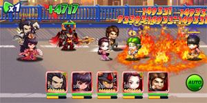 Game mobile Siêu Sao Đại Chiến ấn định ngày ra mắt tại Việt Nam
