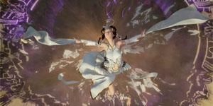 Thần Vũ Huyễn Tưởng –  Siêu phẩm sở hữu đồ họa cực khủng lộ diện những hình ảnh mới nhất