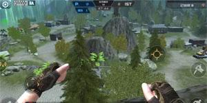 Top 10 game mobile có lối chơi giống hệt PlayerUnknown's Battlegrounds