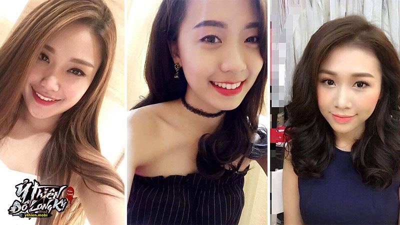 Có gì Hot tại buổi offline game Ỷ Thiên 3D một tuổi tại Hà Nội? 3