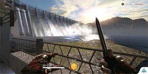 Xuất Kích là phiên bản game bắn súng hợp nhất từ Đột Kích và Overwatch?