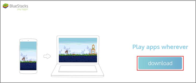 Hướng dẫn tải Dragon Project : Săn Rồng Mobile cho Android, IOS, APK 4