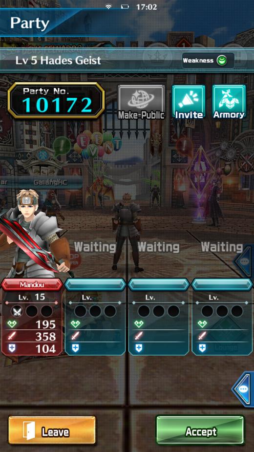Dragon Project - Săn Rồng Mobile: Hướng dẫn cách săn đồ S và SS 4