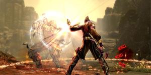 Blade and Soul Việt Nam ra mắt phiên bản Open Beta vào đúng ngày quốc khánh 2/9