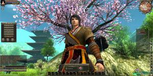 Asiasoft Việt Nam sắp hồi sinh lại game nhập vai Loong Online