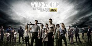 The Walking Dead: Our World – Game săn zombie ngoài đời cực chất nhờ công nghệ thực tế ảo