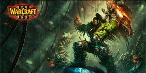 Doto Mobile: Điểm mặt những hero huyền thoại trong Warcraft 3 được giới gamer yêu thích nhất