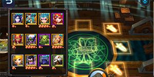 Doto Mobile – Hướng Dẫn Cơ Bản Về Gameplay