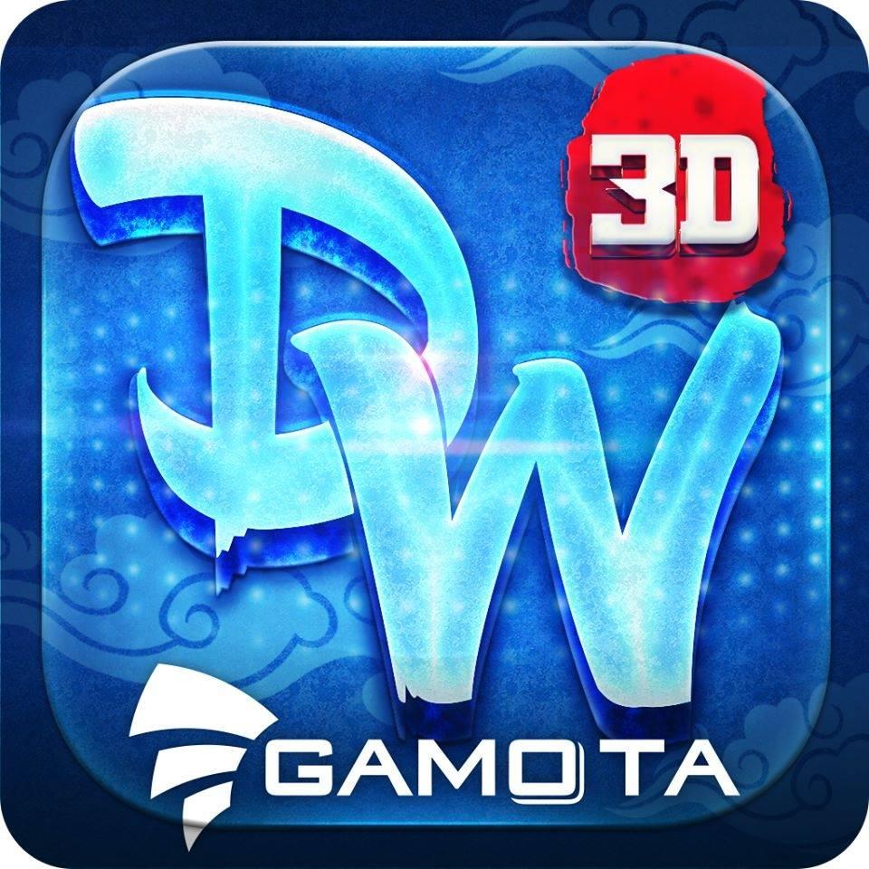 Dream World 3D