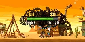 SteamWorld Dig – Game nhập vai đi cảnh ra mắt bản chơi thử miễn phí trên steam