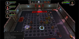 Stash – Game nhập vai kết hợp chiến thuật giải đố bất ngờ cho chơi miễn phí hoàn toàn