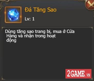 Kiếm Linh H5 - Tụ Nghĩa Đường 4