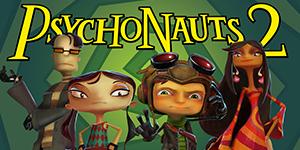Psychonauts – Game nhập vai đi cảnh đầy sáng tạo cho chơi thử miễn phí