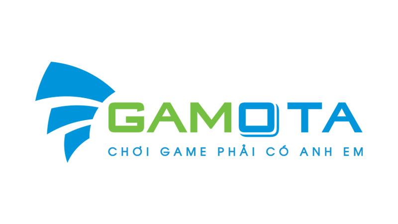 """Biz.gamota.com – """"Bách Khoa Toàn Thư"""" mới của Gamota chính thức lên sóng 0"""