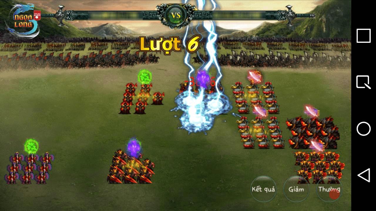 Liệu game chiến thuật online đã hết thời tại Việt Nam? 5