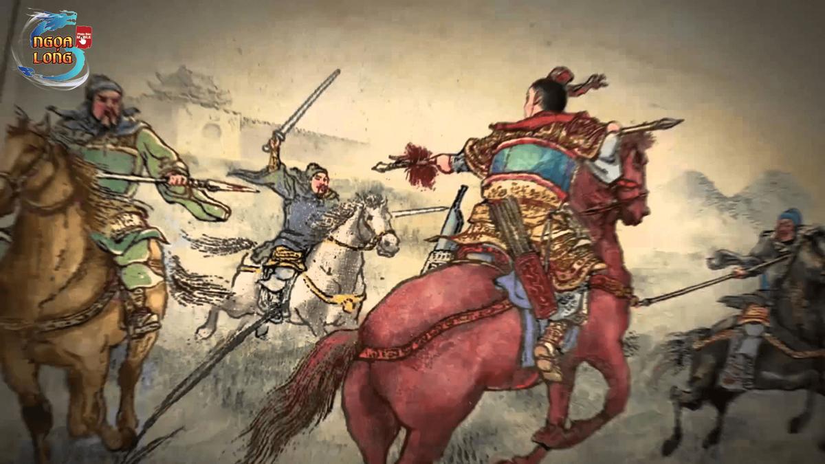Liệu game chiến thuật online đã hết thời tại Việt Nam? 8