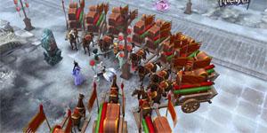 Game thủ Thiện Nữ Mobile cười bò trước những đám cưới diễn ra quá bá đạo