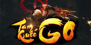 Tam Quốc GO trở thành game nổi bật của tháng do Google Play đề xuất