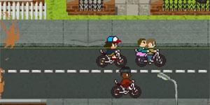 Stranger Things mobile – Game nhập vai kết hợp giải đố ăn theo tựa phim nổi tiếng trên truyền hình
