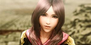 Những hình ảnh Việt hóa đầu tiên về game mobile Final Fantasy Awakening