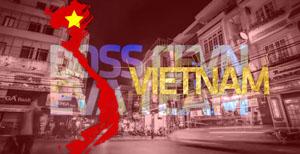 Ra mắt trailer chính thức giải đấu CFSI Việt Nam 2017