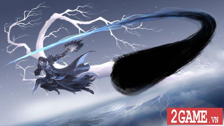 Webgame Lục Mạch Thần Kiếm sắp đến tay game thủ Việt 4