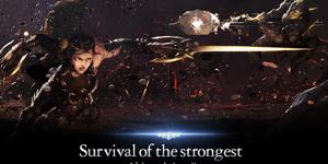 Master of Plunder – Thêm một tựa game mobile chặt chém chịu nhiều cảm hứng từ Diablo