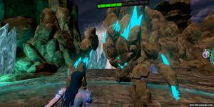 Hunt For Gods – Game MOBA áp dụng lối chơi điều khiển người khác cực kỳ sáng tạo