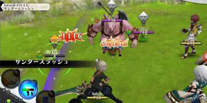 Alchemia Story – Game nhập vai phong cách Nhật với đồ họa 3D vô cùng đẹp mắt