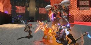 The Day Online – Game MOBA lấy bối cảnh giả tưởng đi kèm nền đồ họa 3D tân tiến