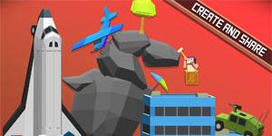 """Climby Hammer – Tựa game được mệnh danh """"Getting Over It mobile"""" hoàn toàn miễn phí"""