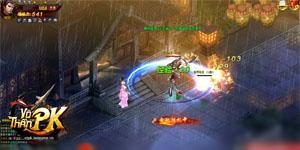 8 game online đã đến tay game thủ Việt trong tháng 12 này