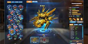 BangBang 2 sẽ mở ra sân chơi MOBA cực kỳ mới mẻ cho game thủ Việt