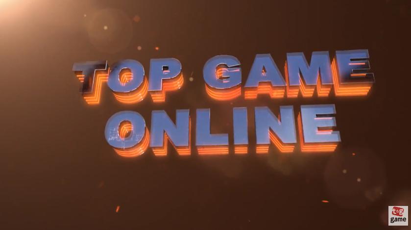2Game.vn chính thức ra mắt kênh Youtube Top Game Online 1