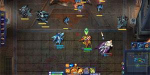 BangBang 2 và những điểm giống game MOBA 3Q Củ Hành đến không tưởng