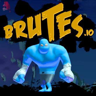 Brutes