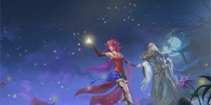Sau khi ra mắt Tam Sinh Tam Thế – Thập Lý Đào Hoa, Thiện Nữ Mobile đã thay đổi ra sao?