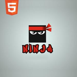 Ninja Bắc Cầu H5