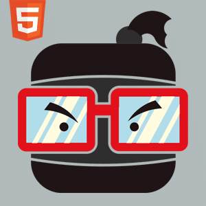Ninja Vượt Rào H5