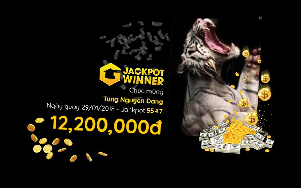 Tại Hà Nội, game thủ ngồi quán net không cũng được nhận tiền mặt lên đến hàng chục triệu đồng 1