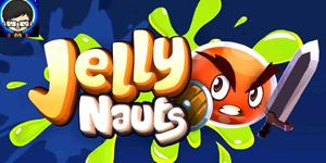 Jellynauts